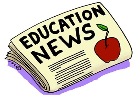 Importance of reading newspaper Essay and speech