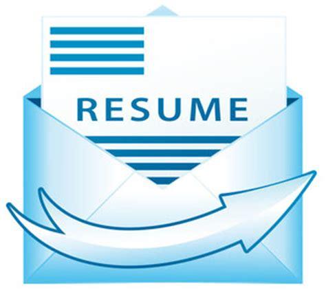Best IT Manager Resume Templates & Samples - Pinterest