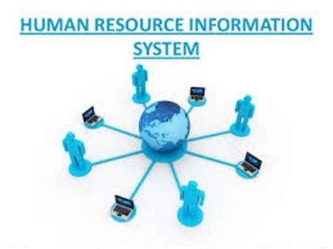Sample resume information technology manager