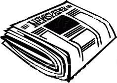An essay about airport reading newspaper - Cleaning Wizard