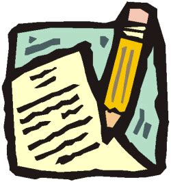 About the future essay newspaper reading